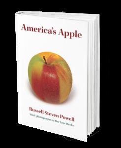 America's Apples